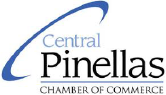 Central Pinellas Chamber of Commerce